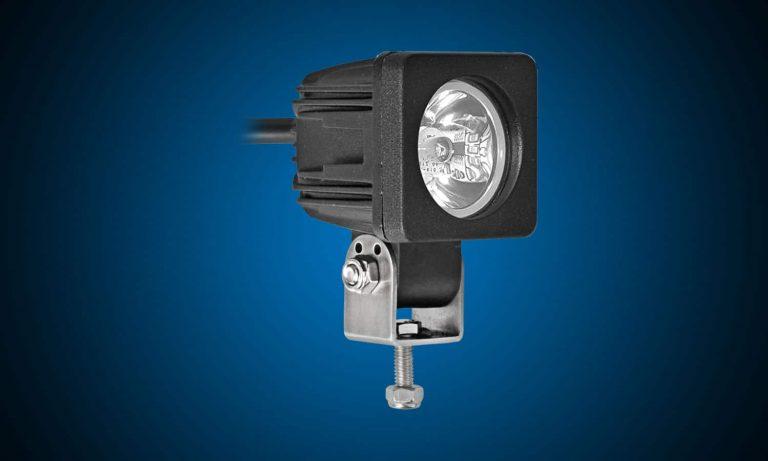 LED Spot Light small square 10WSL