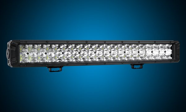 Hardkorr Lifestyle 22 Inch LED Light Bar