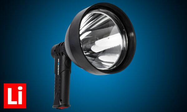 KTS20 20W LED hunting spotlight