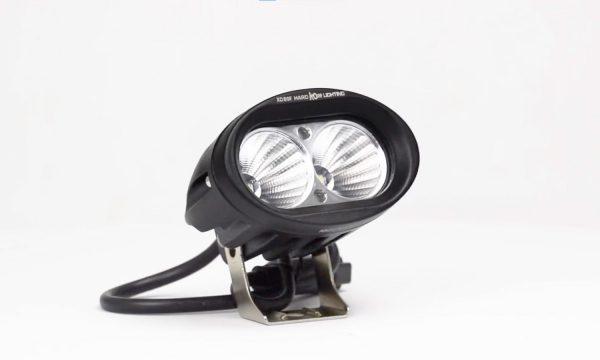XD80F 20W LED Flood Work Light