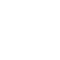 This LED light has an adjustable beam