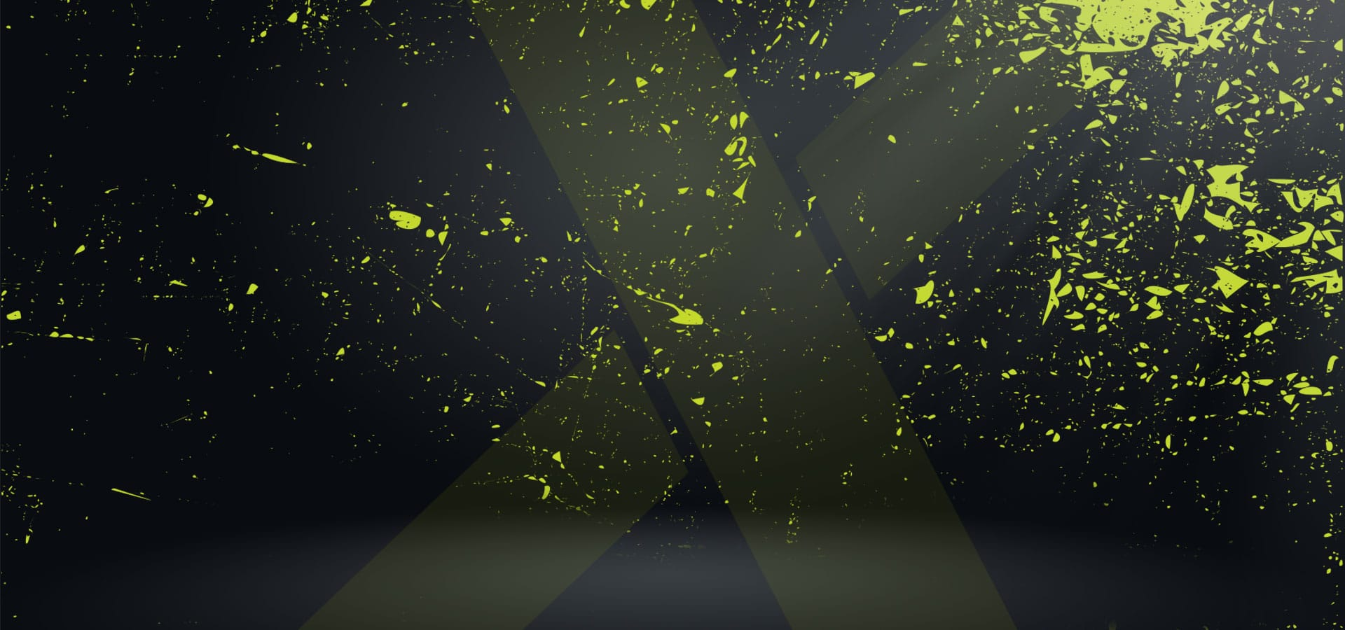 BZR-X Driving Lights Background