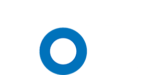 Korr Group - LED Camp Lighting & 4wd Lighting
