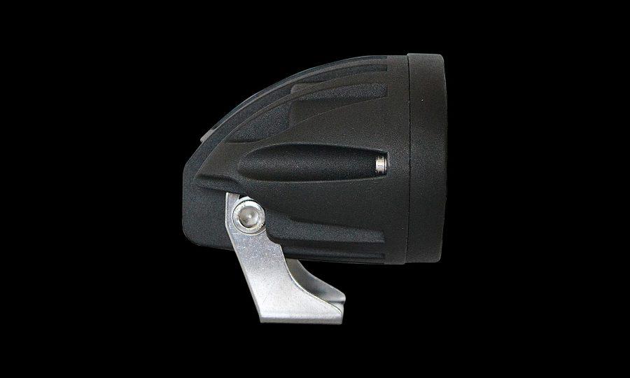Hard Korr 20w LED Spot Light XD140