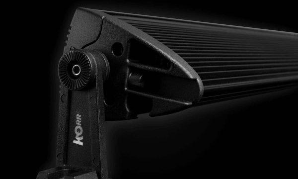 XD GEN3 LED Light Bar Breather