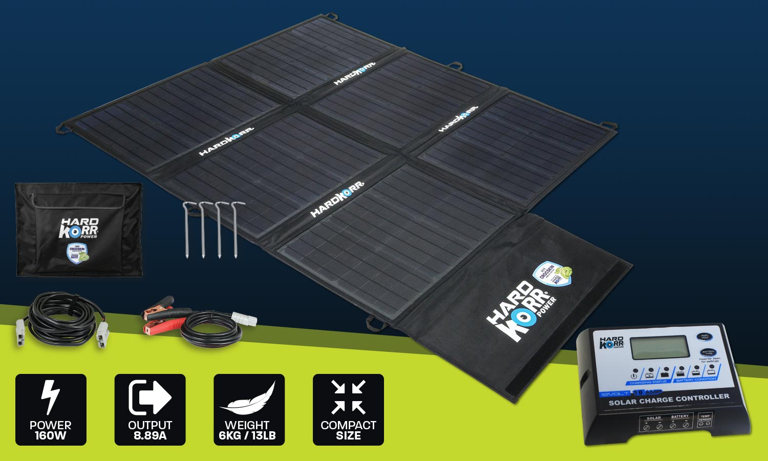 160w Light Weight Portable Solar Blanket With Crocskin Cell Armour Wiring A Small Battery Bank Panels Forum