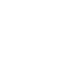 The light output of this LED lighting product is 1,500 lumens