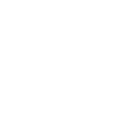 The maximum light output of this LED lighting product is 16800 lumens