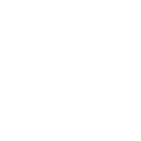 The maximum light output of this LED lighting product is 2,750 lumens