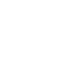 The light output of this LED lighting product is 4,400 lumens