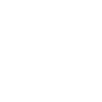 The light output of this LED lighting product is 850 lumens