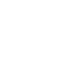 This LED light produces 1 lux at 680m distance