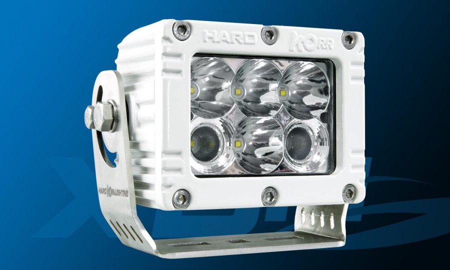 LED Marine Area Light XDM295