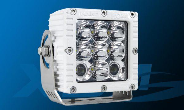 45W LED Marine Docking Light Flood Light XDM380