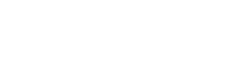 Hardkorr offers 30 days free returns