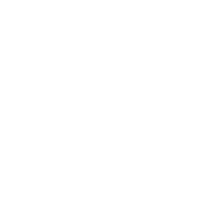 This LED product is suitable for 9 to 32 volts DC
