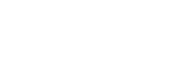 Korr offers a 1 year warranty on this product
