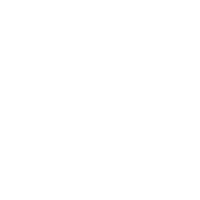 Hard Korr offers a 2 year warranty on this product