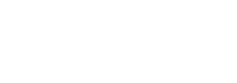 Hard Korr offers a 5 year warranty on this product
